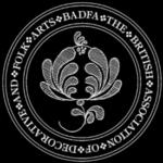 BADFA Logo